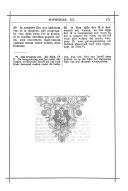 171. oldal