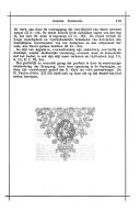 173. oldal