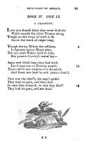 65. oldal