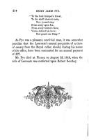 214. oldal