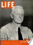 1944. j�l. 10.