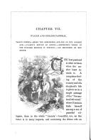80. oldal