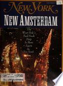 1992. márc. 23.