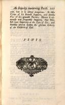 107. oldal