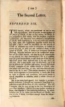 110. oldal