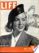 1943. �pr. 5.