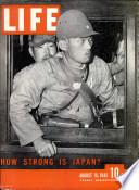 1943. aug. 16.
