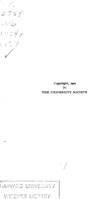 [ocr errors][ocr errors][merged small][ocr errors][ocr errors][merged small][ocr errors][merged small][merged small]