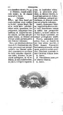 civ. oldal