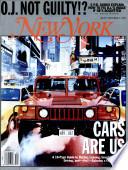1995. okt. 2.