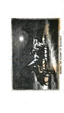 106. oldal