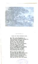 276. oldal