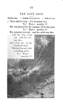 111. oldal