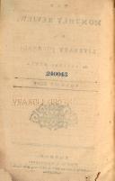 xxv. oldal