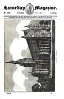 153. oldal