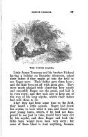 57. oldal