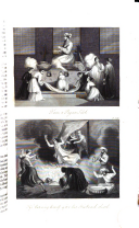 535. oldal