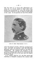 37. oldal