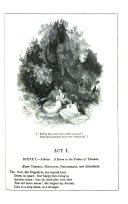 419. oldal