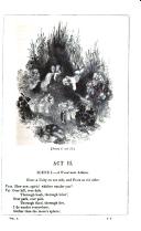 431. oldal