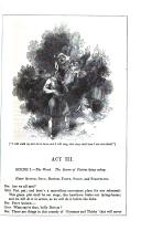445. oldal