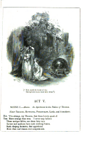 471. oldal