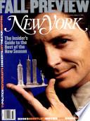 1996. szept. 9.