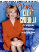 1996. máj. 13.