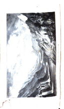 268. oldal