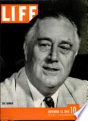 1940. nov. 18.