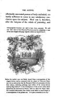 725. oldal