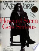 1995. nov. 20.