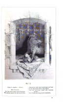 385. oldal