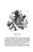 184. oldal
