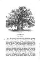 72. oldal