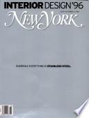 1996. okt. 14.