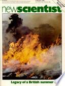 1976. okt. 7.
