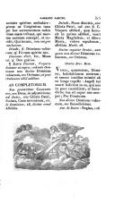 315. oldal