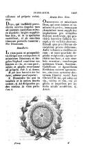 lxxv. oldal
