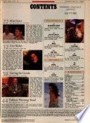 1992. febr. 3.