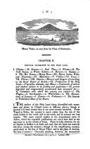 27. oldal