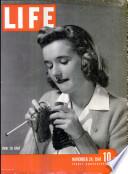 1941. nov. 24.