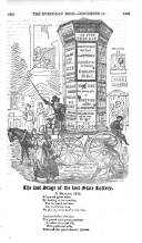 1405. oldal