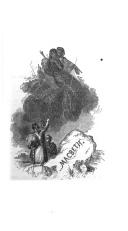 1. oldal