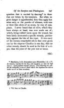 347. oldal