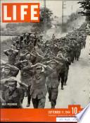 1944. szept. 11.