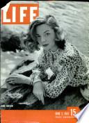 1947. jún. 2.