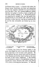 176. oldal