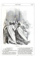 849. oldal