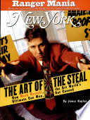 1994. jan. 24.